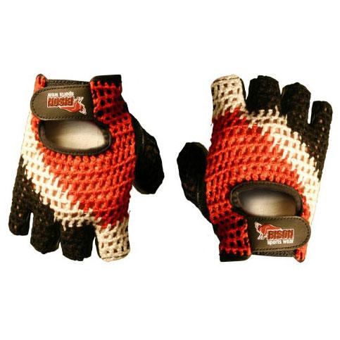 перчатки из латекса одноразовые